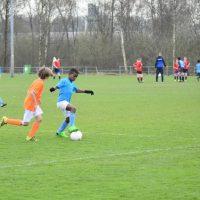 mrt & apr | schoolvoetbal