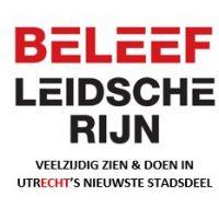 Beleef & ontdek Leidsche Rijn