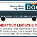 DOCK's Zomertour Leidsche Rijn