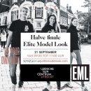 za 21 sept | Elite Model Look in LRCentrum