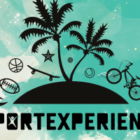 19 t/m 21 jun | SportExperience (12 – 20 jr)