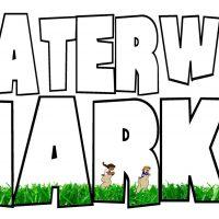 29 jun | Waterwinmarkt Terwijde