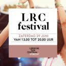za 29 jun | Leidsche Rijn Centrum festival