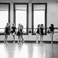16 t/m 19 sept Proeflessen   Dans Atelier 42, nieuw seizoen danscursussen