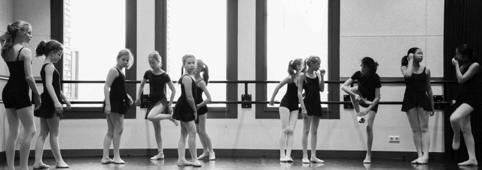 16 t/m 19 sept Proeflessen | Dans Atelier 42, nieuw seizoen danscursussen