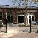 Buurtcentrum Bij de Buren – Parkwijk – activiteitenprogramma