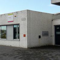Buurtcentrum Hof 't Spoor – Terwijde – activiteitenprogramma