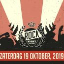 za 19 okt | Rock Night Festival