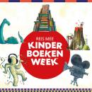 zo 13 okt | Kinderboekenweekfeest