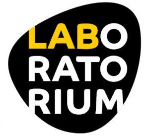 8 november Kids Laboratoirium