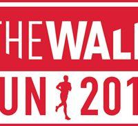 zo 24 nov   The Wall Run