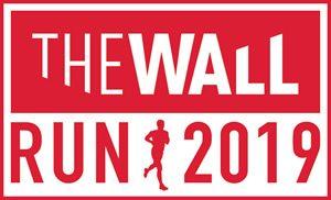 the Wall run 2019