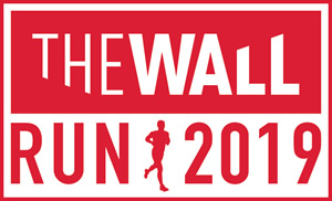zo 24 nov | The Wall Run