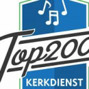 zon 1 dec | Top2000 kerkdienst