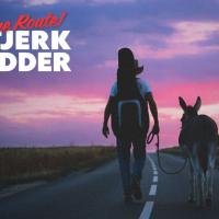zo 10 nov   Tjerk Ridder – Bonne Route!