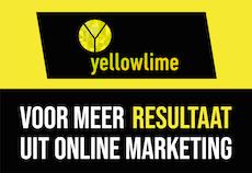 Yellowlime voor Meer Resultaat uit Online Marketing