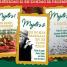 21 & 22 dec | 3 korte Kerstvoorstellingen Mejoto's