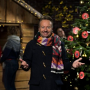6 t/m 24 dec | Joris' Kerstboom